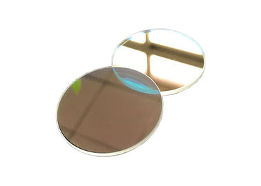 China Custom Optical Interference Filter For Spectral Analysis / Machine Vision factory
