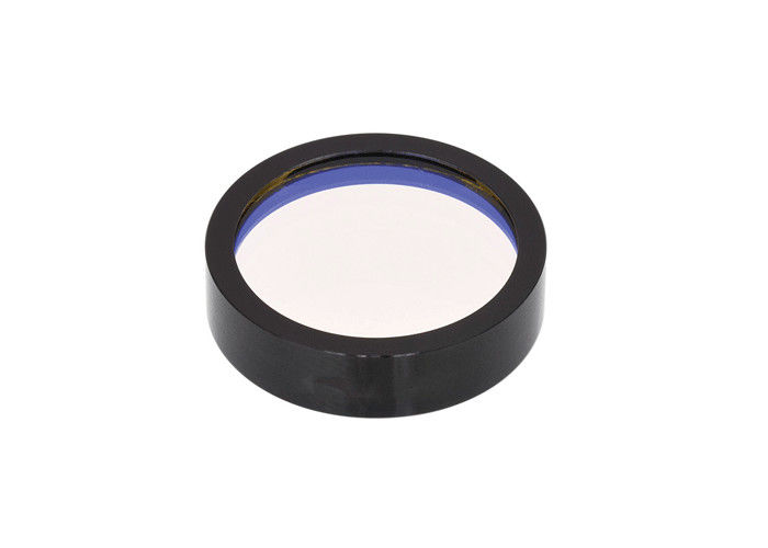 710nm Dichroic Short Pass Filters Customized Size For Biomedical Cosmetology